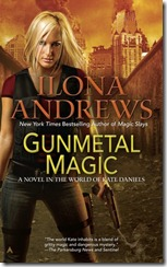 Cover via Goodreads.com