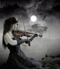 mujer_violin_goth.jpg