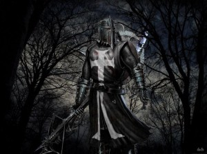 Black_Knight