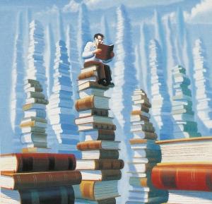 100-childrens-books
