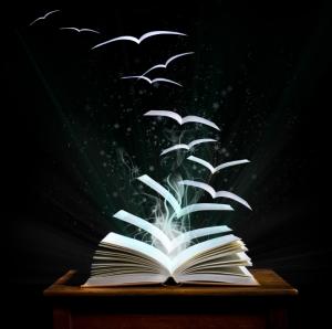 Flying_Books_2_36381119_std