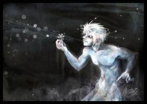 jack-frost-by-armadaryu