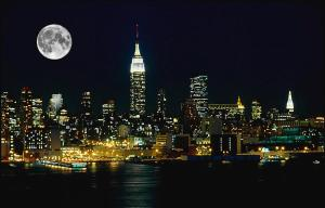 full-moon-rising--new-york-city-anthony-sacco