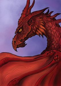 Red_Dragon_by_igorvet