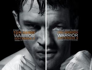 warrior-2011-movie-poster