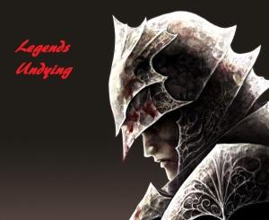 azure-knight 2