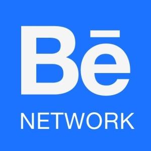 behance-22_600