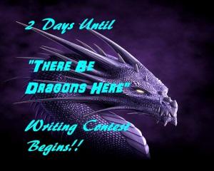 Dragon-Wallpaper-dragons-13975574-1280-1024 2