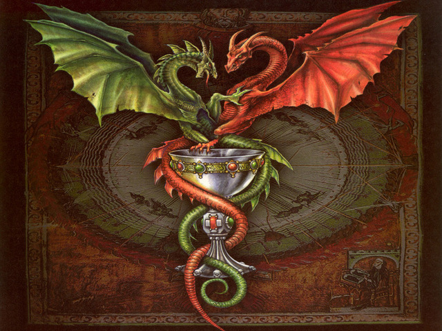 dragons7