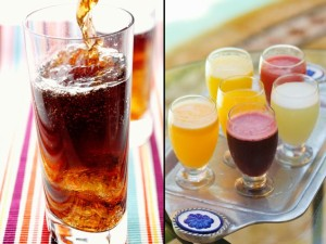 juice-and-soda
