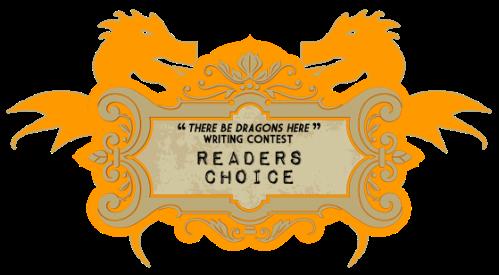 Readers Choice