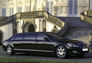 2008-Mercedes-Benz-S-600-Guard-Pullman-Secure-Luxury-Limousine-A-full