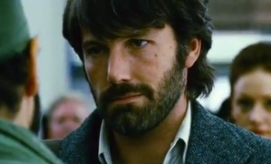 947Argo_2012_Movie_01