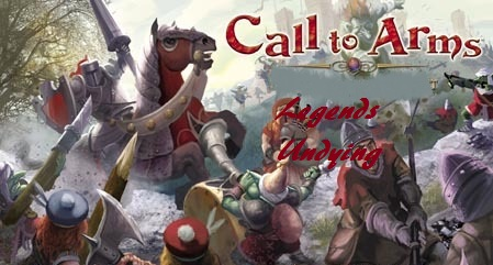 battlelore-a-call-to-arms-1757-p