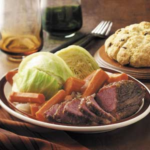 Corned_Beef_And_Cabbage-5