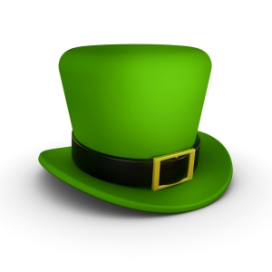 St.-Patricks-Day-Hat