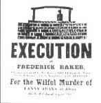 sweet_fa-execution (1)