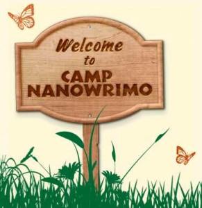 camp-291x300