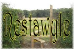 Restawyle2