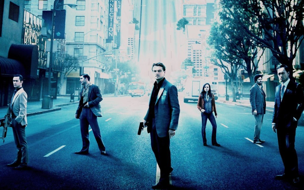 Inception-inception-2010-15204302-1280-800