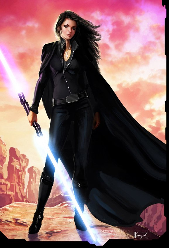 578x850_6866_Female_Sith_2d_character_star_wars_painting_girl_woman_sci_fi_picture_image_digital_art