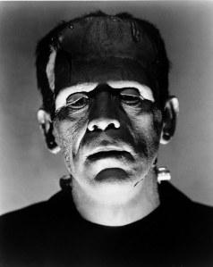 1931_Frankenstein_img23