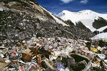 mount-everest-trash