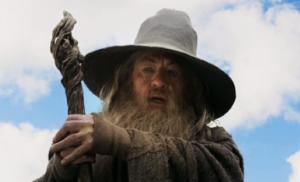 Hobbit_Gandalf.png.CROP.rectangle3-large