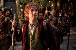 martin-freeman-in-the-hobbit