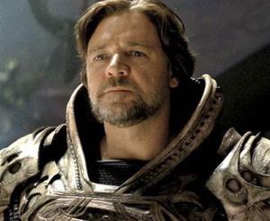 Russell-Crowe-Jor-El-Man-of-Steel-photo