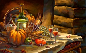 thanksgiving-dinner-wallpaper-1