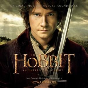 The-Hobbit-1024x1024
