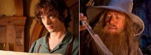 the-hobbit_frodo-gandalf_topslice