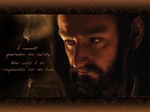 the_hobbit_wallpaper__thorin_oakenshield_by_darkjackal32-d4kc23z