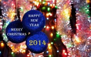merry-christmas-and-happy-new-year-2014-wallpaper-1024x640