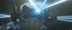 oblivion-movie-drone