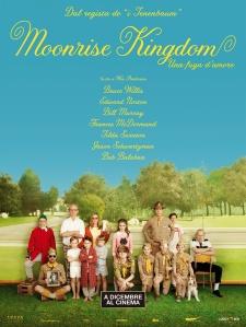 locandina-moonrise-kingdom-una-fuga-d-amore