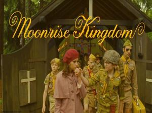 Moonrise-Kingdom-Wallpapers