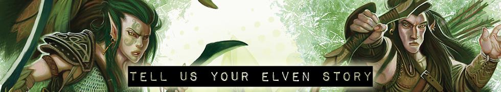 contest-banner-3.jpg