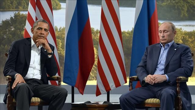 Russia_vs._the_U.S.__A_Two-Minute_Explainer