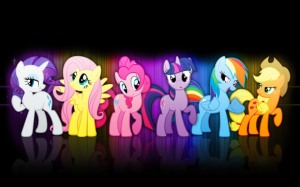 my-little-pony-friendship-is-magic-487-1680x1050