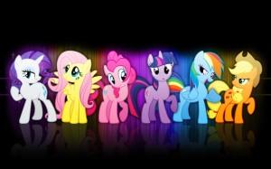 my-little-pony-friendship-is-magic-487-1680x1050