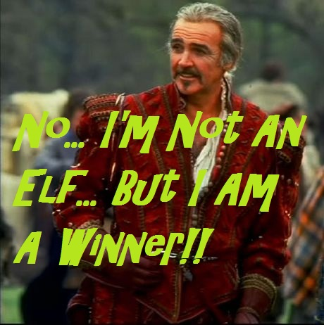 Sean-Connery-Highlander2