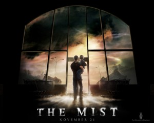 the_mist3