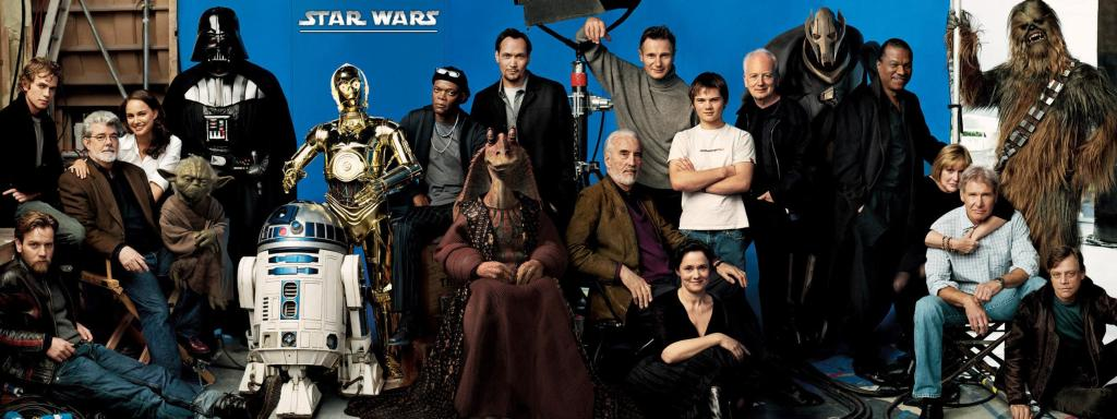vanity-fair-star-wars-star-wars-29334722-2518-946