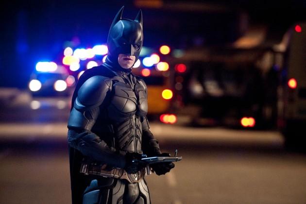 1015-batman-970-630x420