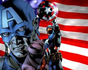1705780-captain_america_3