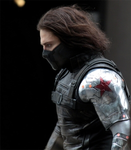 captain-america-2-the-winter-soldier-arm