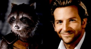 BRADLEY-COOPER_ROCKET-RACCOON_GUARDIANS-OF-THE-GALAXY_CONFIRMED_