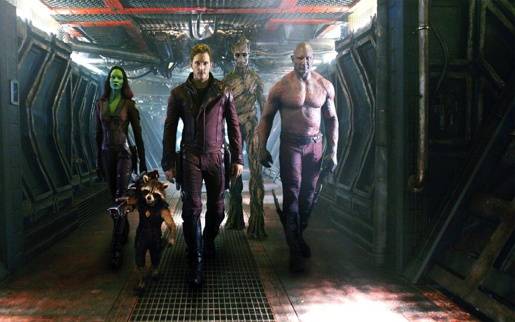 guardians-of-the-galaxy-movie-2014-